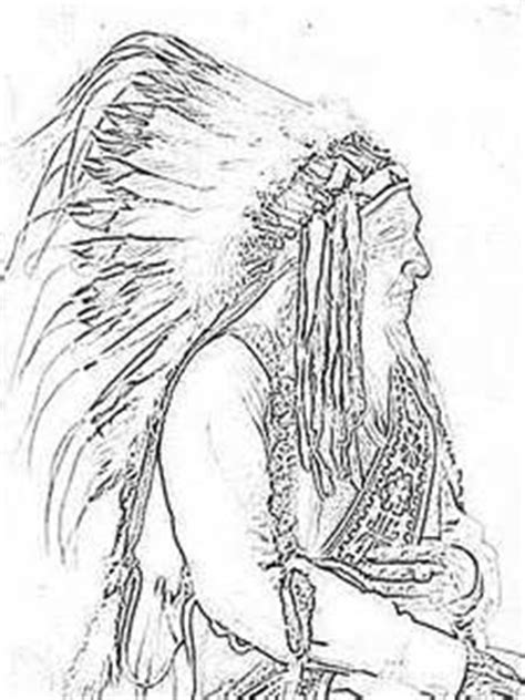 native american flag coloring page 39 best images about indians on pinterest wolves army