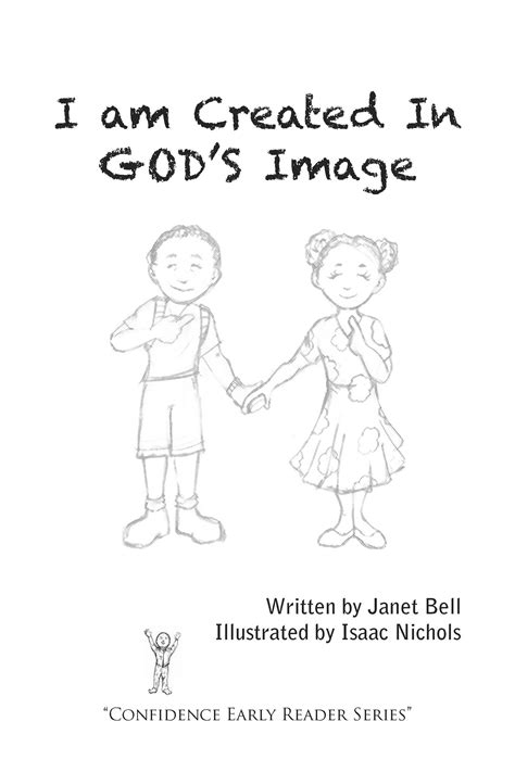 printable coloring pages god made me special god created me coloring page coloring home