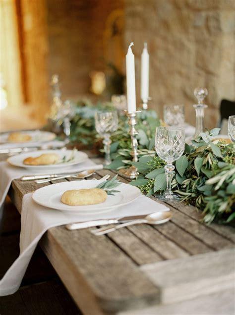 apparecchiamento tavola matrimonio stile mediterraneo naturalezza ed eleganza