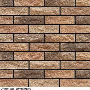 low price decorative tiles xiahui rock exterior cladding