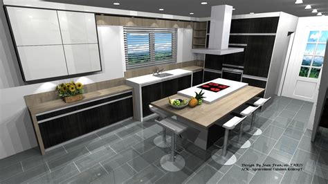 cuisine architecte koncept architecte ack cuisines
