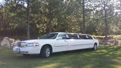 Limos In My Area by Available Limos