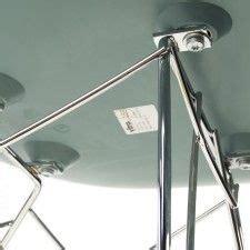 kartell l gebruiksaanwijzing vitra eames rar stoel flinders verzendt gratis