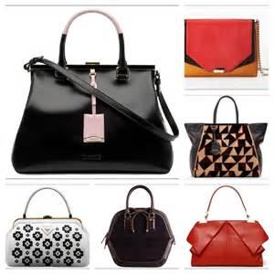 Luxury Handbag Designers - handbag designers list funshowcase designer handbag clutch bags and purses silicone candy mold