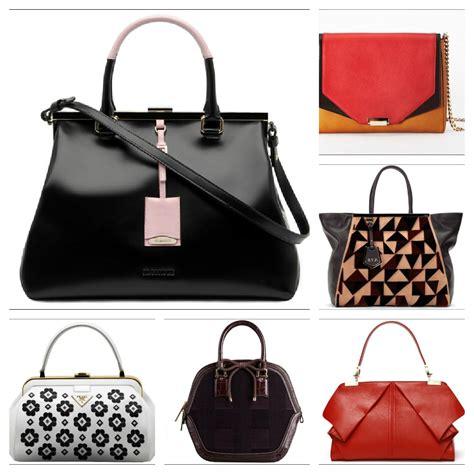 Be Unique With Williams Custom Handbags by Handbag Designers List Top Unique Rhinestone