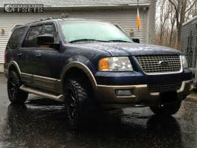 wheel offset 2004 ford expedition aggressive 1 outside