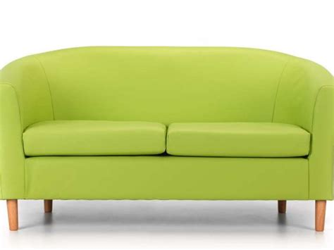 lime green sofa lime green leather sofa with beautiful design 4 home decor
