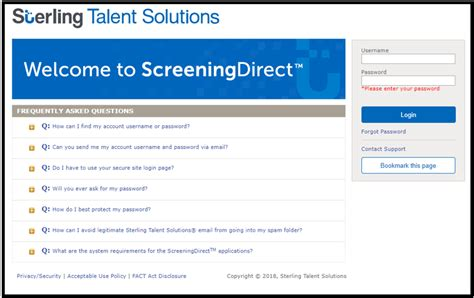 aspen grove background check copy of background check report sterling talent
