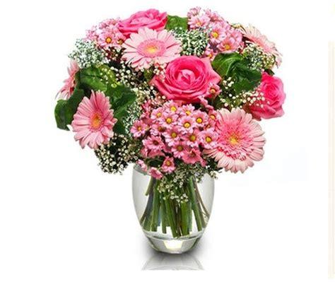 imagenes de flores para una mujer flores hermosas para una mujer ramos de flores para