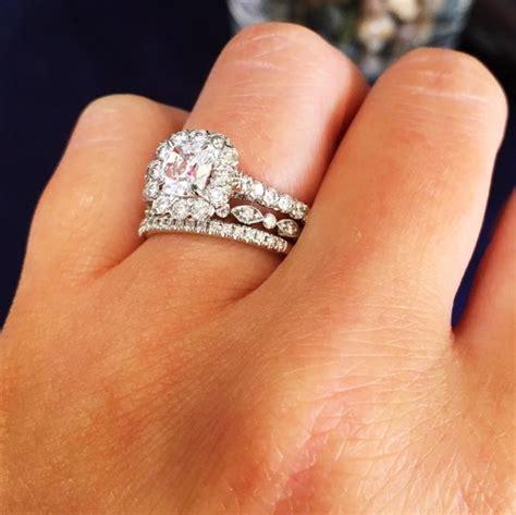 Wedding Rings Orlando by International Center Orlando Fl Wedding Jewelry