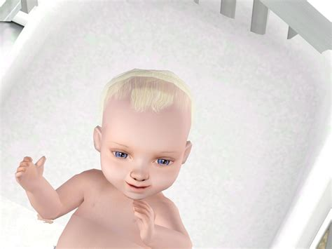 post  newborn sim babies  talk   newborn