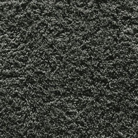 Rug Floor Tiles by Shaggy Sheep Carpet Tile Modern Carpet Tiles Chicago