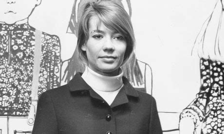 francoise hardy guardian hail hail rock n roll music the guardian