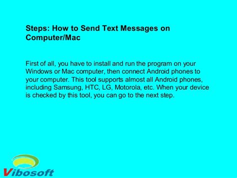 how to send free sms from computer to mobile how to send an sms text message to a cell phone from a