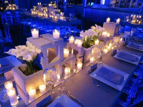 Bar Mitzvah Decorations by 17 Best Ideas About Bar Mitzvah Decorations On