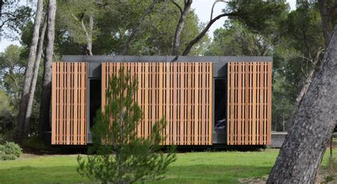 pop up house cost multipod studio challenges passive construction with pop