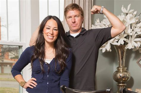 fixer upper season 1 on itunes is fixer upper losing its soul decider where to