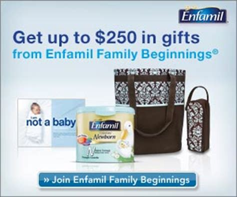 printable coupons for diaper bags 10 free printable pregnancy birth plans hospital bag