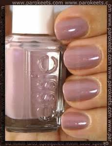 neutral nail polish colors for olive skin nail paint design