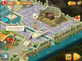 Gardenscapes Coins Gardenscapes New Acres Cheats And Hack Tools For Coins