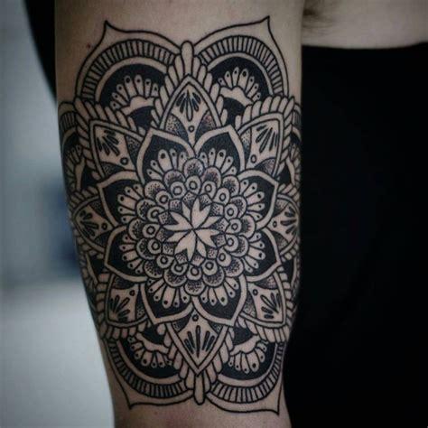 half mandala tattoo meaning as 93 melhores imagens em mandala no pinterest ideias de