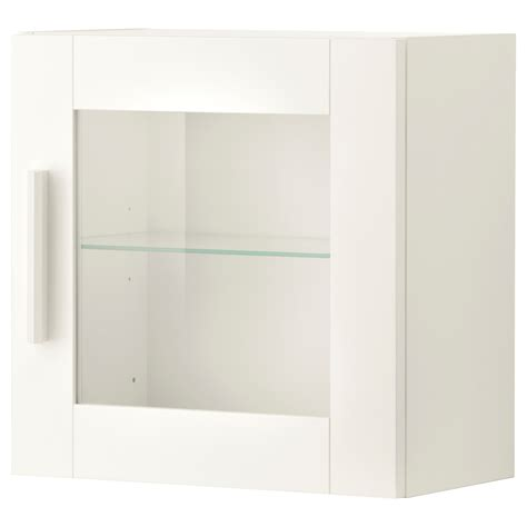 ikea brimnes wall cabinet ikea glass wall tags wonderful ikea glass shelves