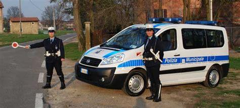 polizia municipale bologna ufficio violazioni amministrative modena 2000 fiorano un anno di polizia municipale i