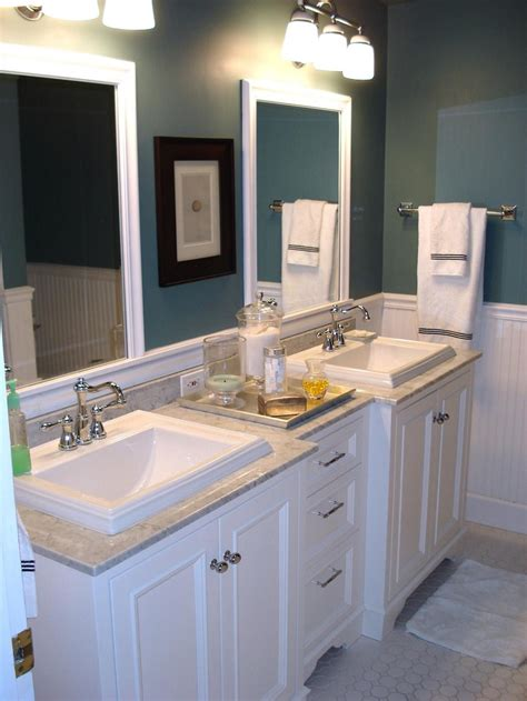 budget bathroom makeovers – Bathroom Makeovers for Under $1000 and How to Budget for Them   Shorewest Latest News ? Our Blog