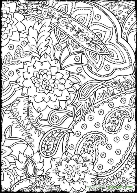 Get This Mosaic Coloring Pages Free Printable 22398