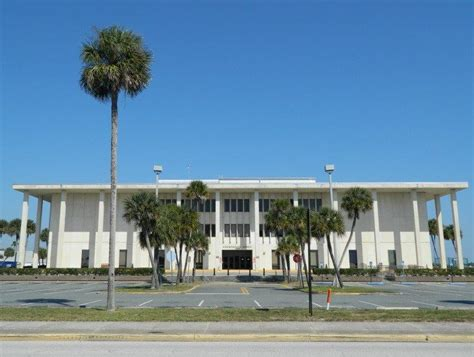 Volusia County Clerk Of Court Records E Roth Clerk Of The Circuit Court Volusia County Florida