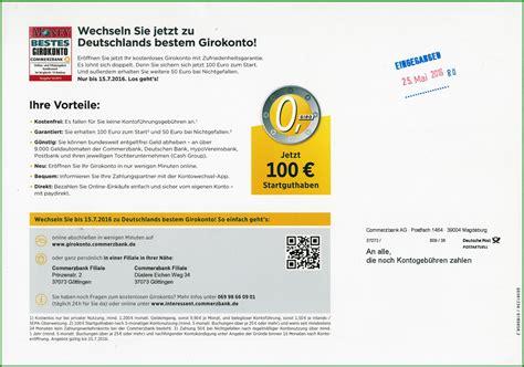 Postwurfsendung An Alle Haushalte 2300 by Philaseiten De Deutschland Dpag Postwurfsendung War