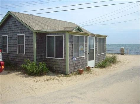 craigslist cape cod ma yearly rentals beachfront cottage in dennis port wants 88k curbed cape cod