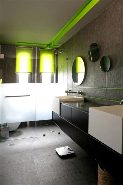 indirect lighting   green interior design ideas ofdesign