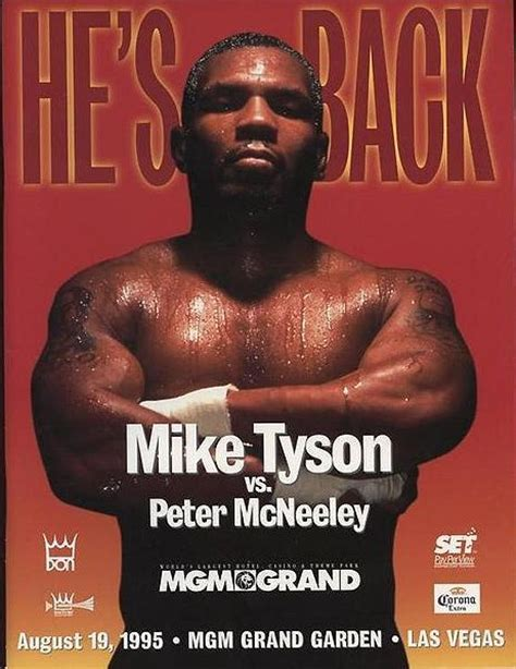Mike Tyson Wants To Fight A In The Ring by 17 Best Images About The Dancer The Fighter On