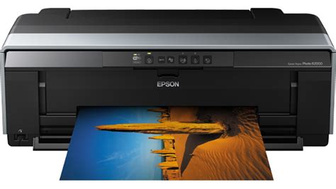 Printer Canon A3 Terbaru harga epson stylus photo r2000 inkjet printer terbaru