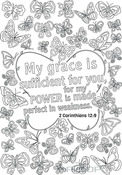 bible coloring pages for home improvement bible verse coloring pages coloring