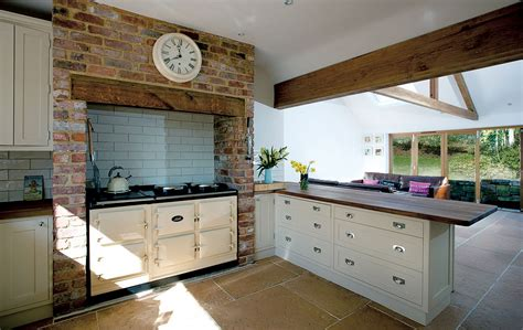 Kitchen Design App aga cookers grant amp stone