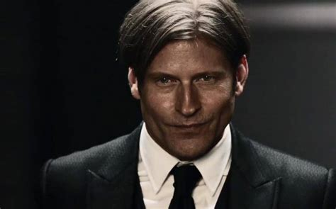 crispin glover american gods crispin glover interview american gods mr world on