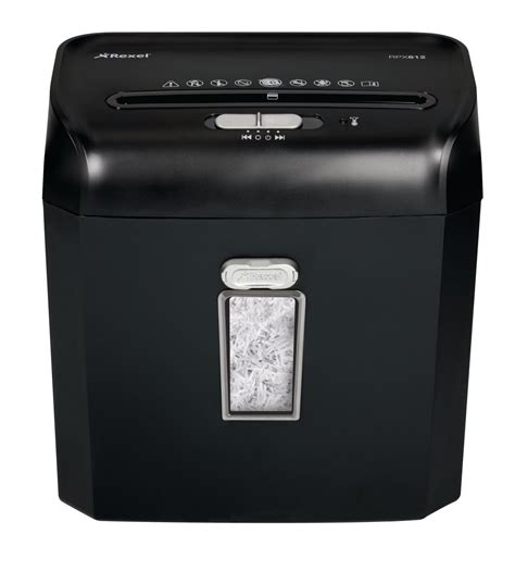 top 5 best paper shredders for business use rexel s top 5 paper shredders for small and medium