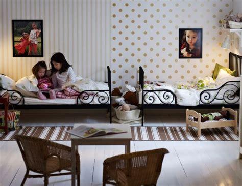letti allungabili per bambini cameretta in stile montessori con mobili ikea mamma felice