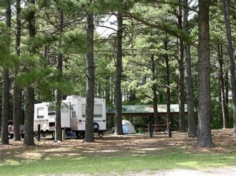 Lake Tenkiller State Park Cabins by Landing State Park Is Nestled In The Cookson