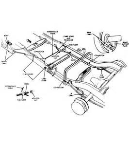 Brake Line Diagram 2001 Dodge Ram 1999 Dodge Ram 1500 Brake Line Diagram Pictures To Pin On