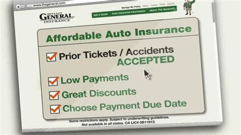 the general car insurance quote anonymous the general car insurance quote anonymous