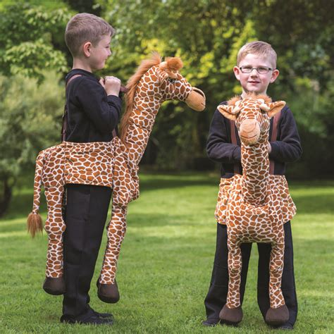 giraffe pattern clothes 1000 ideas about giraffe costume on pinterest costumes
