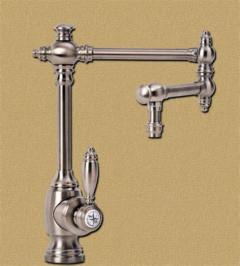 unique kitchen faucets unique kitchen faucets with long handle