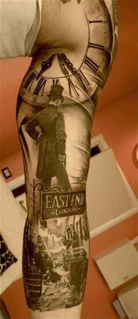 best tattoos designs ever best tattoos sleeve best tattoos