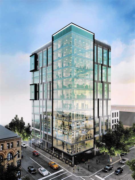 allentown housing authority allentown housing authority allentown s tower 6 office complex gets anizda committee