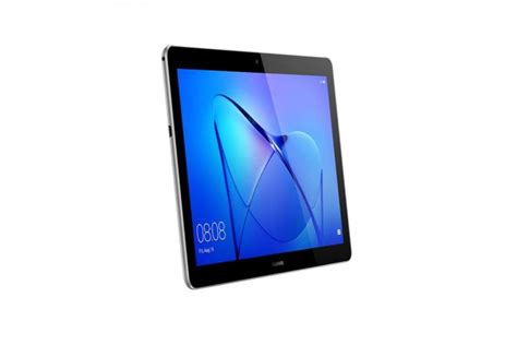 Tablet Huawei 4g tablet huawei t3 10 9 6 quot 4g 16gb alkosto tienda