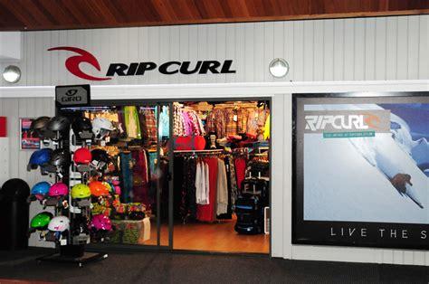 Rip Curl 06 rip curl thredbo snow and ski equipment thredbo alpine