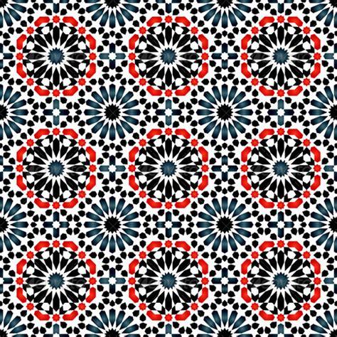 download pattern islamic 21 islamic patterns photoshop patterns freecreatives